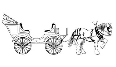 carriage_a